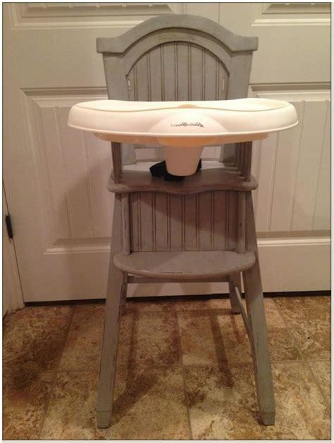 eddie bauer classic high chair recall eddie bauer mesh folding chair chairs home decorating