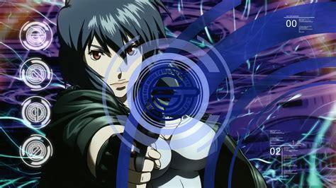 Dreamscene Anime Wallpaper - ghost in the shell dreamscene by photoshopphanatic on