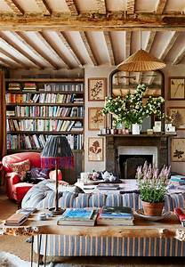 English Cottage Charm ZsaZsa Bellagio Like No Other