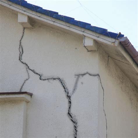 peindre facade cuisine quel type de peinture choisir pour repeindre une façade