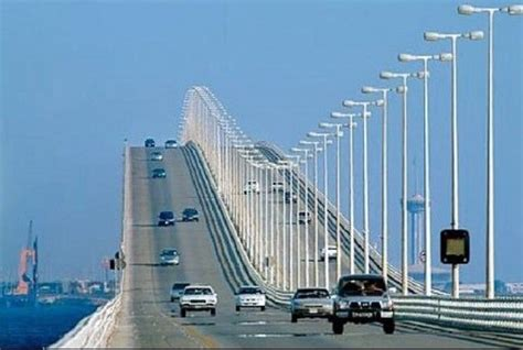 Dammam Saudi Arabia by What Are The Best Places To Visit In Saudi Arabia Dammam