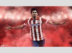 fond d'écran HD Real Madrid Football tennis vidéos