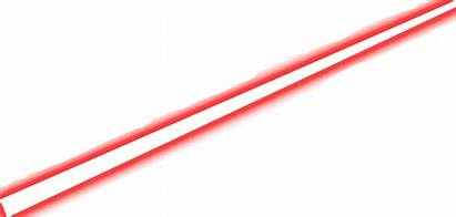 Laser Clipart Beam Star Wars Clip Library