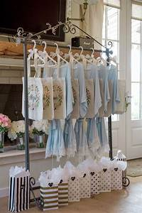 top 10 bridesmaid gift ideas your girls will love oh With wedding gift ideas for wedding party