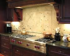 Kitchen Tiles Design Images by Kitchen Backsplash Designs Afreakatheart