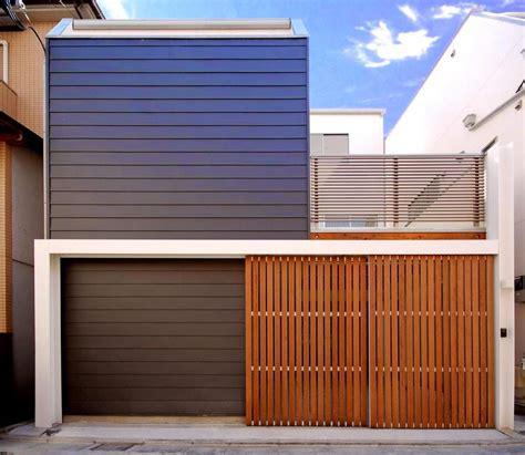 desain rumah tebaru desain pagar rumah minimalis terbaru
