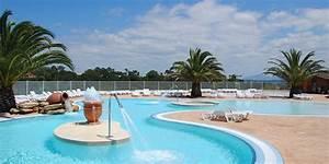 plan du site camping erreka 4 etoiles With camping saint jean de luz avec piscine 8 bidart