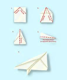 Paperplane Instructions