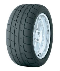 1 New Toyo Proxes Tq - P255/50r16 Tires 2555016 255 50 16 ...