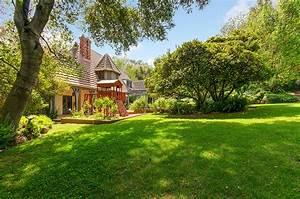 Haus Und Garten Test : bilder natur garten gras rasen haus b ume ~ Whattoseeinmadrid.com Haus und Dekorationen