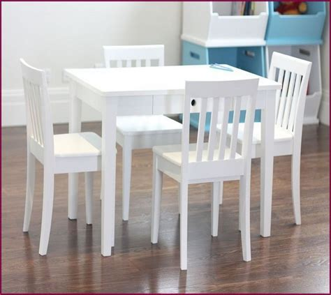 big lots table and chair sets kids table and chair set big lots home design ideas