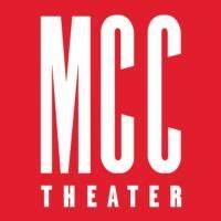 MCC Theater Location - Pics about space