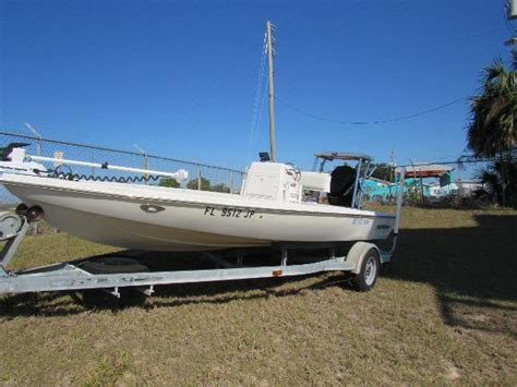 Used Proline Bay Boats For Sale by Used Pro Line Boats For Sale Page 2 Of 14 Boat Buys