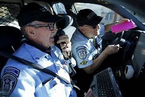 The grandpa patrol: San Diego's retired seniors helping ...