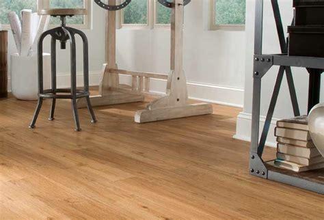 wood flooring rochester ny floors rochester ny wood floor polishing rochester ny