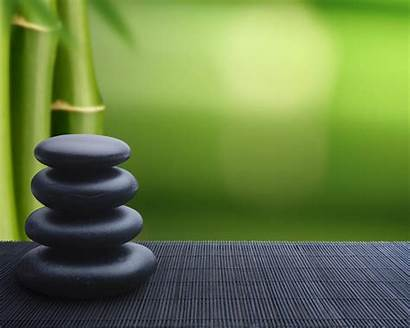 Zen Buddha Peace Person Meditation Within Peaceful