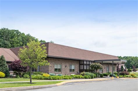 Genesis Healthcare > Mapleshade Meadows Senior Living. Business Telephone Equipment. Peanut Butter And White Chocolate Chip Cookies. Outdoor Landscape Pictures Colleges Of Design. Athletic Trainer Education Needed. Food And Beverage Manufacturing. Apartments For Rent Bethesda Md. Telecom Vendor Management Chase Bank Savings. South University Online Nursing