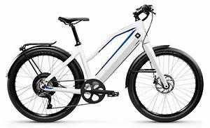 E Bike Reichweite Berechnen : stromer e bike st1 x eurorad bikeleasingeurorad bikeleasing ~ Themetempest.com Abrechnung