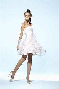 robe pour mariage civil With quelle robe pour un mariage civil