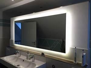 Spiegel Indirekte Beleuchtung : spiegel mit beleuchtung selber bauen spiegel mit beleuchtung selber bauen download page beste ~ Sanjose-hotels-ca.com Haus und Dekorationen