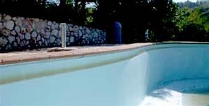 Nettoyer Ligne D Eau Piscine : ligne d 39 eau piscine jaune comment enlever les taches jaunes ~ Dailycaller-alerts.com Idées de Décoration