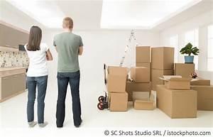 Checkliste Für Wohnungskauf : checkliste umzug von das telefonbuch ~ Markanthonyermac.com Haus und Dekorationen
