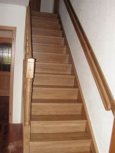 Dřevěné schodiště ceník