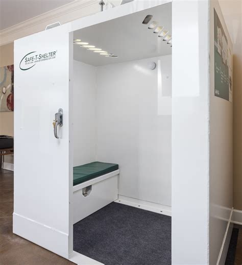 Tornado Shelters For Sale (photos) » Storm Shelters  Safe. Maroon And Brown Living Room. Red Wall Living Room Ideas. Reclining Living Room Sets. Open Plan Living Rooms And Kitchens. Blue Gray Color Scheme For Living Room. Yellow And Grey Living Room. Living Room Colours. Decorating Tips For Living Room