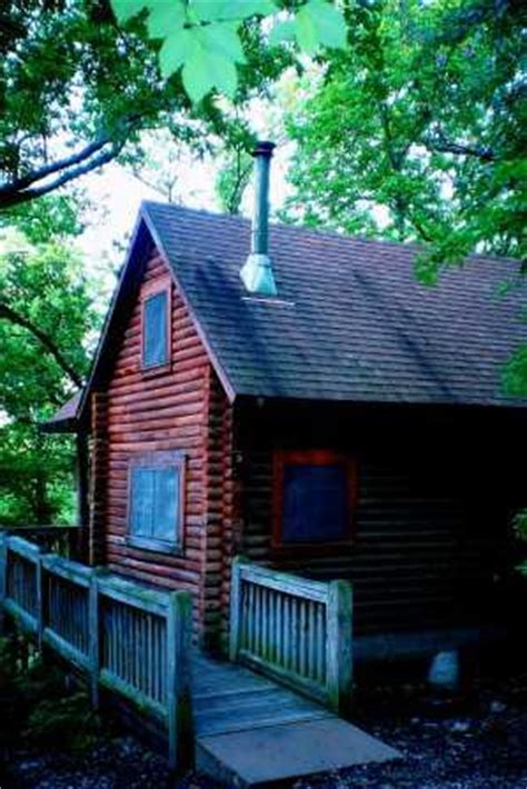 lake of the ozarks cabins lake of the ozarks state park cabins in missouri visitmo