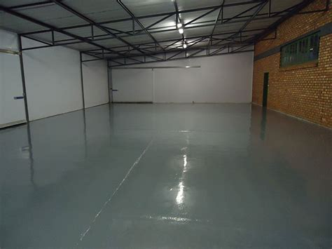 floor l za wall and floor coatings gallery