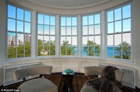 six bedroom house plans oprah winfrey 39 s chicago apartment for sale at 2 8million