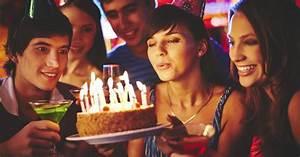 Geburtstag Berechnen Wochentag : geburtstag am 29 februar wann feiern ~ Themetempest.com Abrechnung