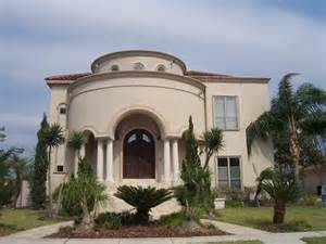 Houses For Sale In Mcallen Tx