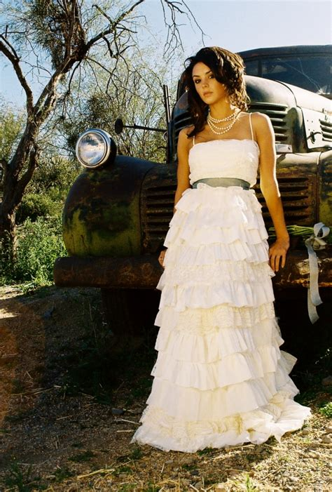 country wedding of the dresses chic and photos of simple country wedding dresses sangmaestro