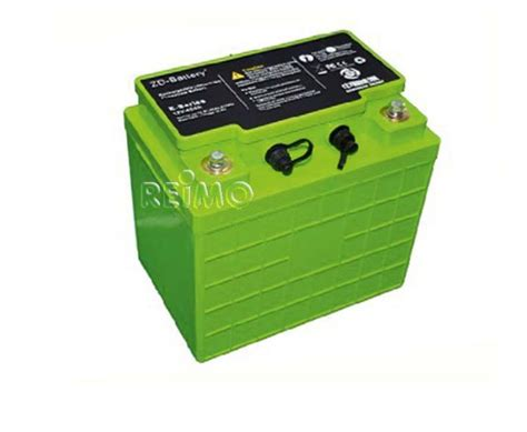lithium batterie wohnmobil carbest lithiumbatterie lithium eisenphosphat lifepo4 batterie 110ah 12v