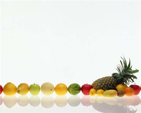 Studio Apartment Kitchen Ideas - modern fruits moderni