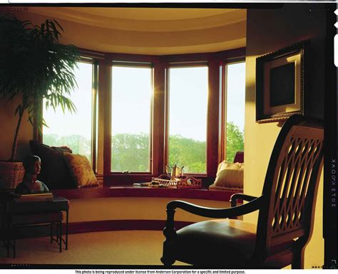 vinyl windows sale jones paint glass call window repair