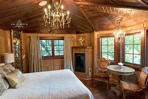 tree house suite hope glen farm With honeymoon suites in columbus ohio