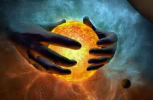 Creation Le by Changer De Vie De La France Au Costa Rica Cr 233 Er Est