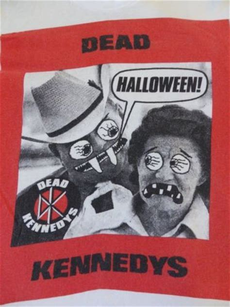 Dead Kennedys Halloween Meaning by 1000 Images About Nutty Stuff On Pinterest Devil Ded