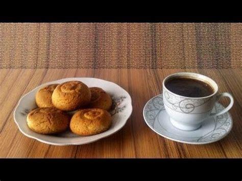 Gatimi i Gurabive receta gatimi   Tableware, Glassware