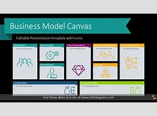 Business & Marketing PowerPoint Templates