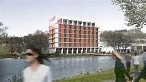 Frühstück In Ulm : hotel lago ulm 4 sterne hotel bei hrs mit gratis leistungen ~ Orissabook.com Haus und Dekorationen