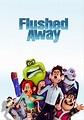 Flushed Away | Movie fanart | fanart.tv