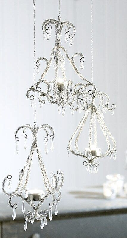 diy wire chandelier chandelier diy crafts that i chandelier