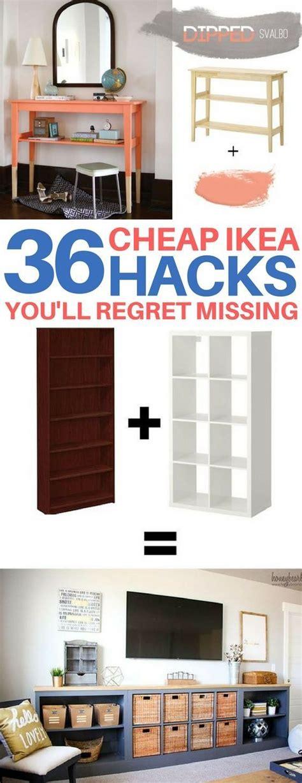 Diy Room Decor Ideas For Cheap by Best 25 Living Room Ideas Ideas On Home Decor