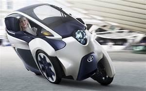 Liste Voiture Hybride : voiture hybride rechargeable en roulant revia multiservices ~ Medecine-chirurgie-esthetiques.com Avis de Voitures