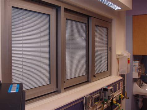 glass blinds doors windows  blinds