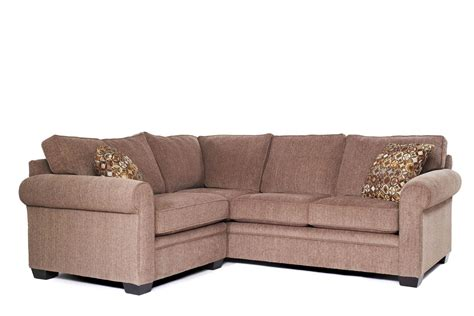 Small Space Sectional Sofa Furniture For Small Spaces