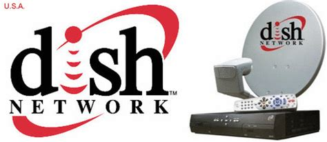 dish network customer service phone number contact